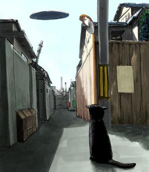 cat_ufo.jpg