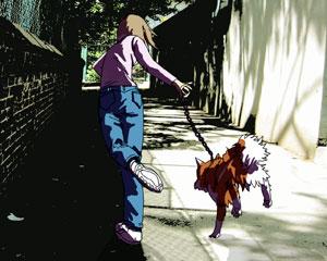 dogandgirl.jpg