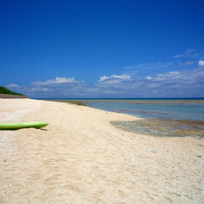 Okinawa06