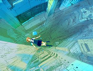 underwater_rough02.jpg